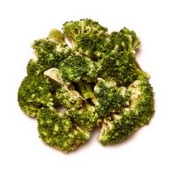 Сублимированные овощи (10)