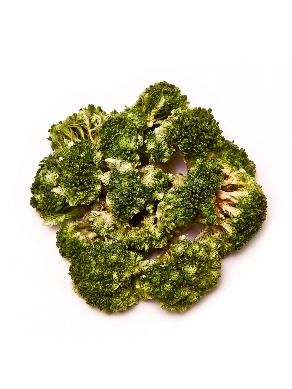 Сублимированная брокколи