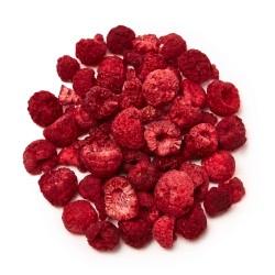 Сублимированные ягоды (9)